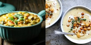 14 Drool Worthy Fall Soups For Weight Loss