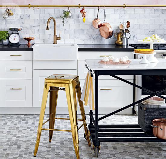 Perfect Diy Kitchen Island Ikea. These 11 Kitchen Island Ikea Hacks Are Stunning! I  Love Amazing Design