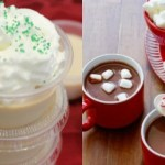 8 Christmas Party DIY Ideas That Everyone Will Adore
