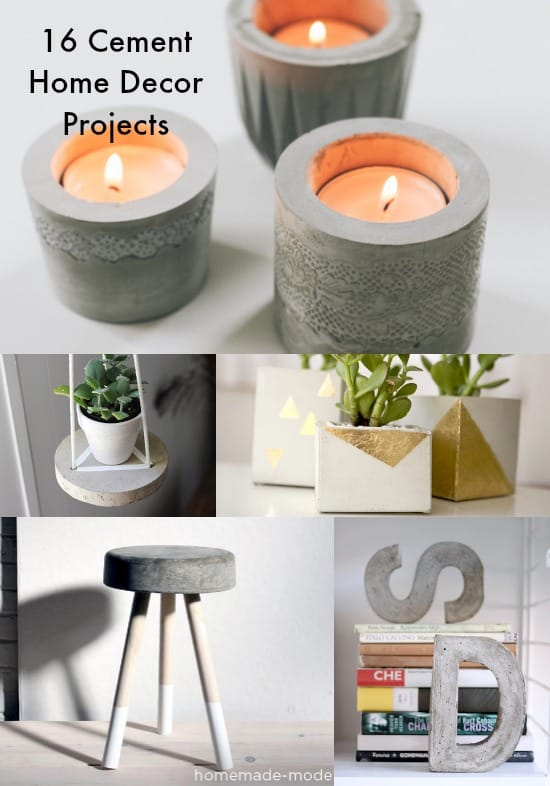 Diy Decor Crafts Home Pinterest