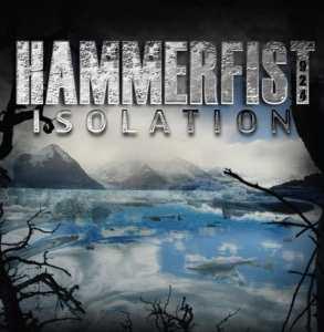 Hammerfist Isolation