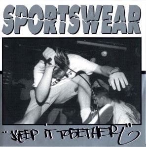sportswearkeepit