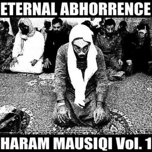 Eternal Abhorrence