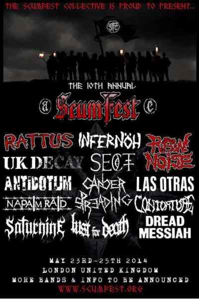 scumfest2014