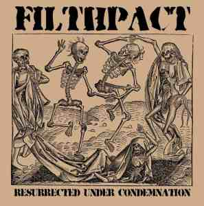 filthpact final release