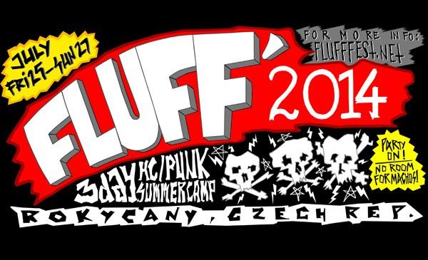fluff14