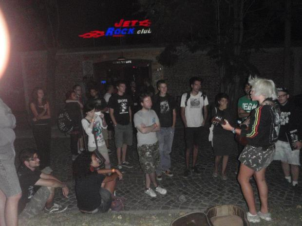 efa-supertramp-jetrock