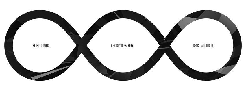 reject-resist-destroy