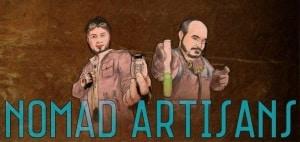 nomad artisans