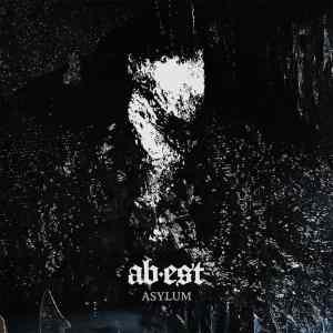 abest