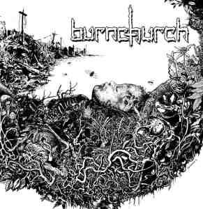 burnchurch
