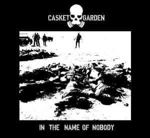 casketgarden
