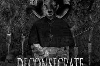 deconserate