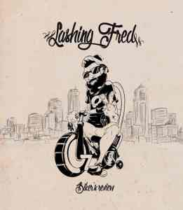 lashing-fred-bikers-review