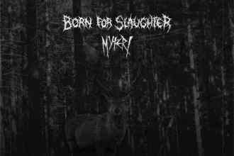 born for slaughter myteri