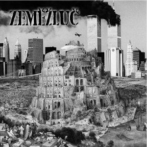 angry-brigade-zemezluc-split-7-ep