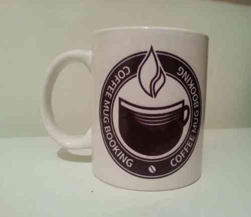 coffee-mug-booking