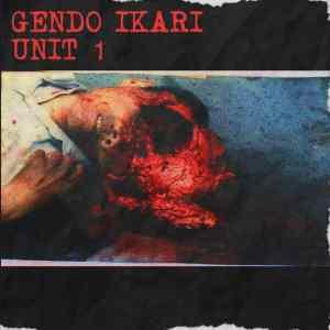 gendo-ikari-unit1