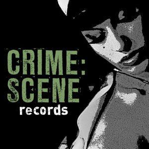 crimescene-records