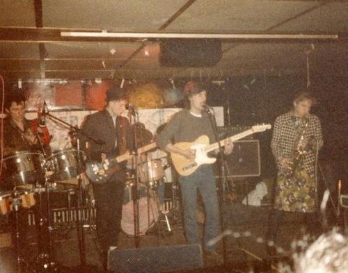 omega-tribe-band