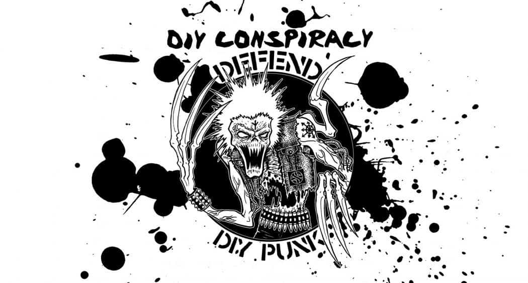 diyconspiracy-weekly-digest
