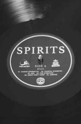 spirits-straightedge-unrest