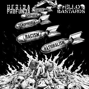 herida-profunda-hello-bastards-split
