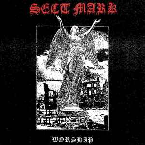 sect-mark-worship