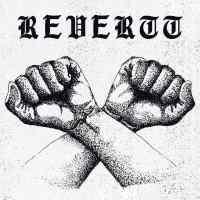 REVERTT - Bermeo Skinhead Hardcore EP