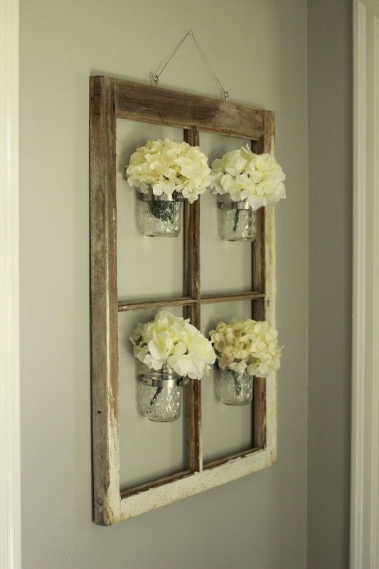 Simply Home Decorating: 51+ Cheap And Easy Home Decorating Ideas