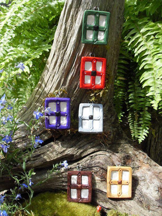 Amazing 55 Diy Fairy House Ideas Crafts And Diy Ideas