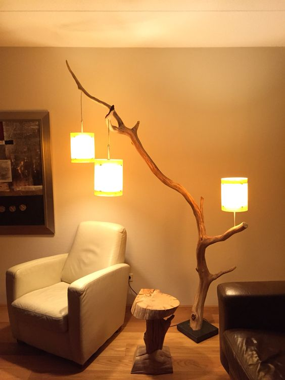 Best 100+ DIY Ideas For Your Home