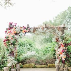 70+ DIY Wedding Decorations That Will Blow Your Mind