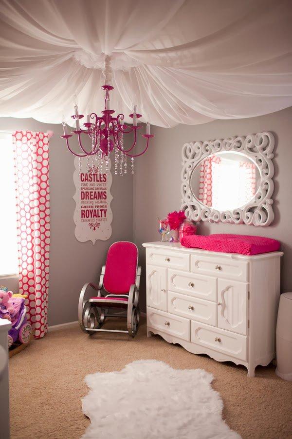 Diy Ceiling Decorations For Bedroom Novocom Top