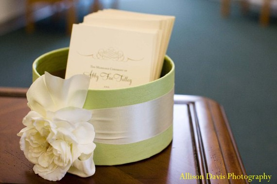 Black and Gold Wedding Program, Gold Programs, Classic Programs – Flourish Wedding Program Sample by PinkOrchidInvites