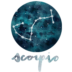 Free People Horoscope by Tracy Allen, Week of October 24–30