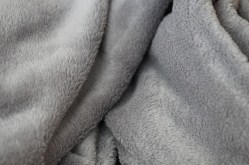 blanket-582083_960_720