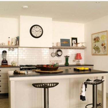 cocina-retro-4