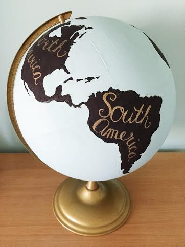 easy-and-inexpensive-diy-painted-globe-crafts-how-to
