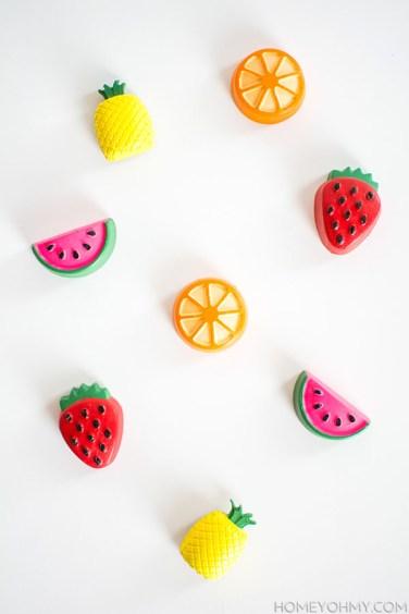 Fruit-M