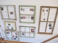 decorar-ventanas-madera-1