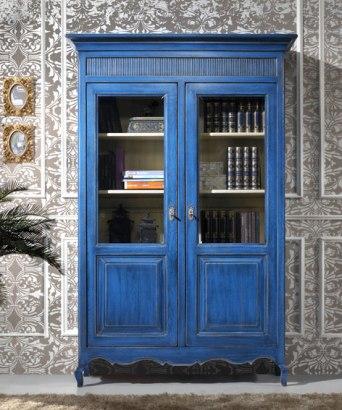vitrina-libreria-vintage124