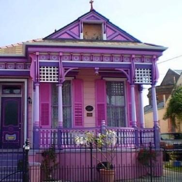 colores-para-exterior-de-casas-lila-y-coral-400x400