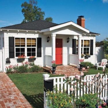 fachadas-de-casas-californianas-de-un-piso