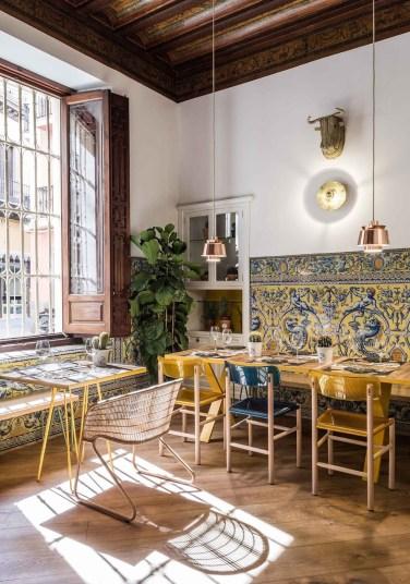 restaurante_el_pinton_sevilla_8
