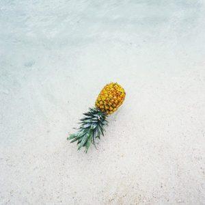 25 Blog Post Ideas for Summer