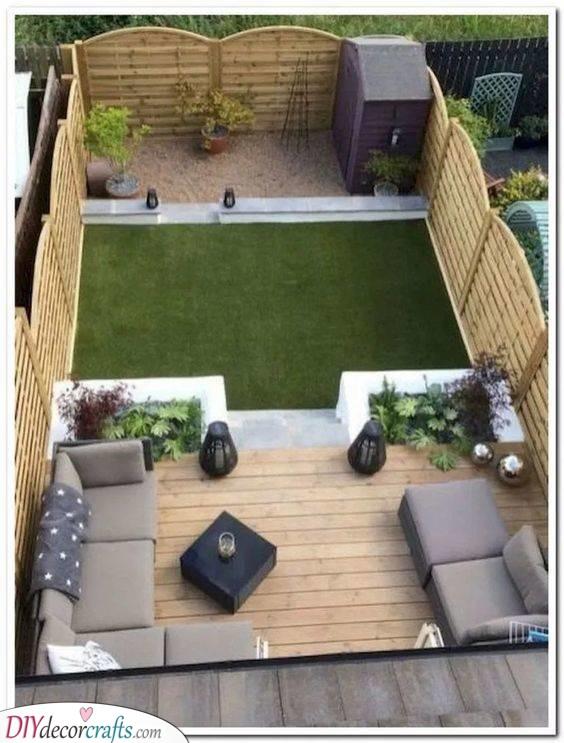 backyard landscaping ideas 25
