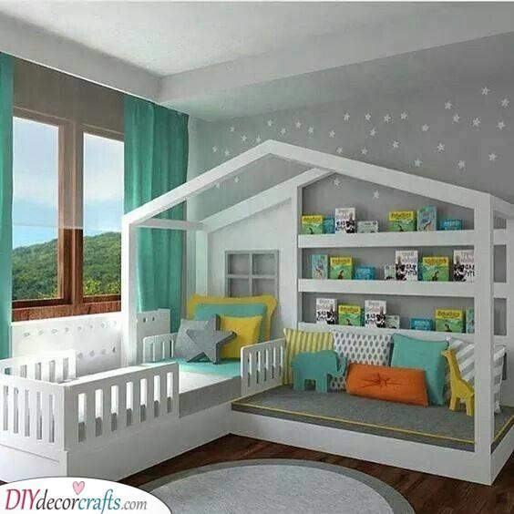 toddler boy room ideas 25 cute little