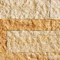 Golden Sandstone