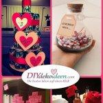 Top 25 Valentinstagsgeschenke Fur Manner Zum Selbermachen